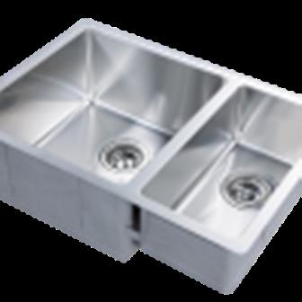 Kitchen Sink 1111-100x100