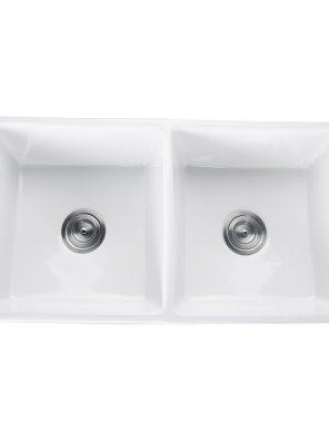 Kitchen Sink 4J2A1273
