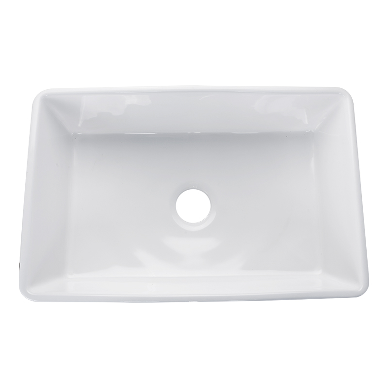 Kitchen Sink 4J2A1292