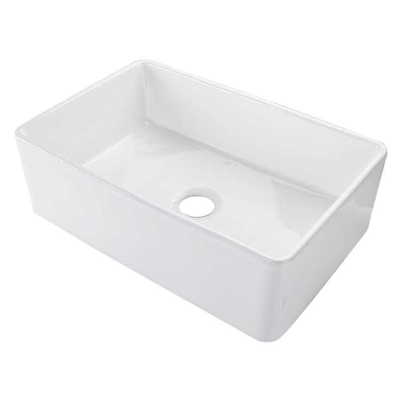 Kitchen Sink 4J2A1296