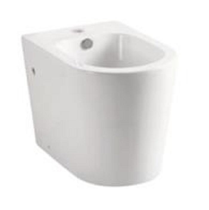 Toilet Avery202 (1)