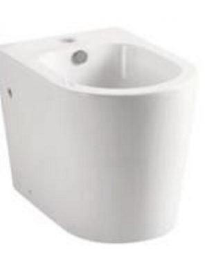 Toilet Avery202