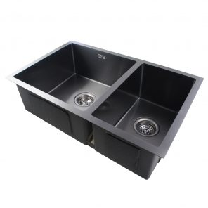 Kitchen Sink BKSD7145