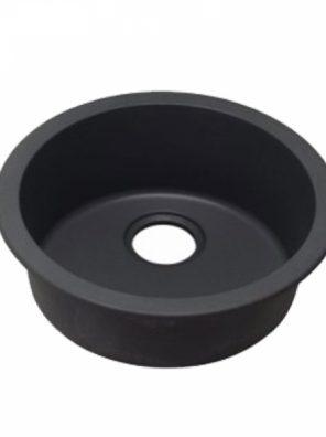 Kitchen Sink BKSS460-600x600