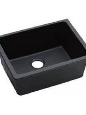 Kitchen Sink BKSS6347 (1)
