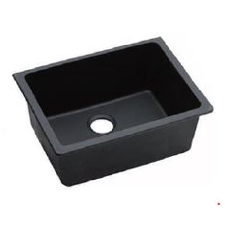 Kitchen Sink BKSS6347
