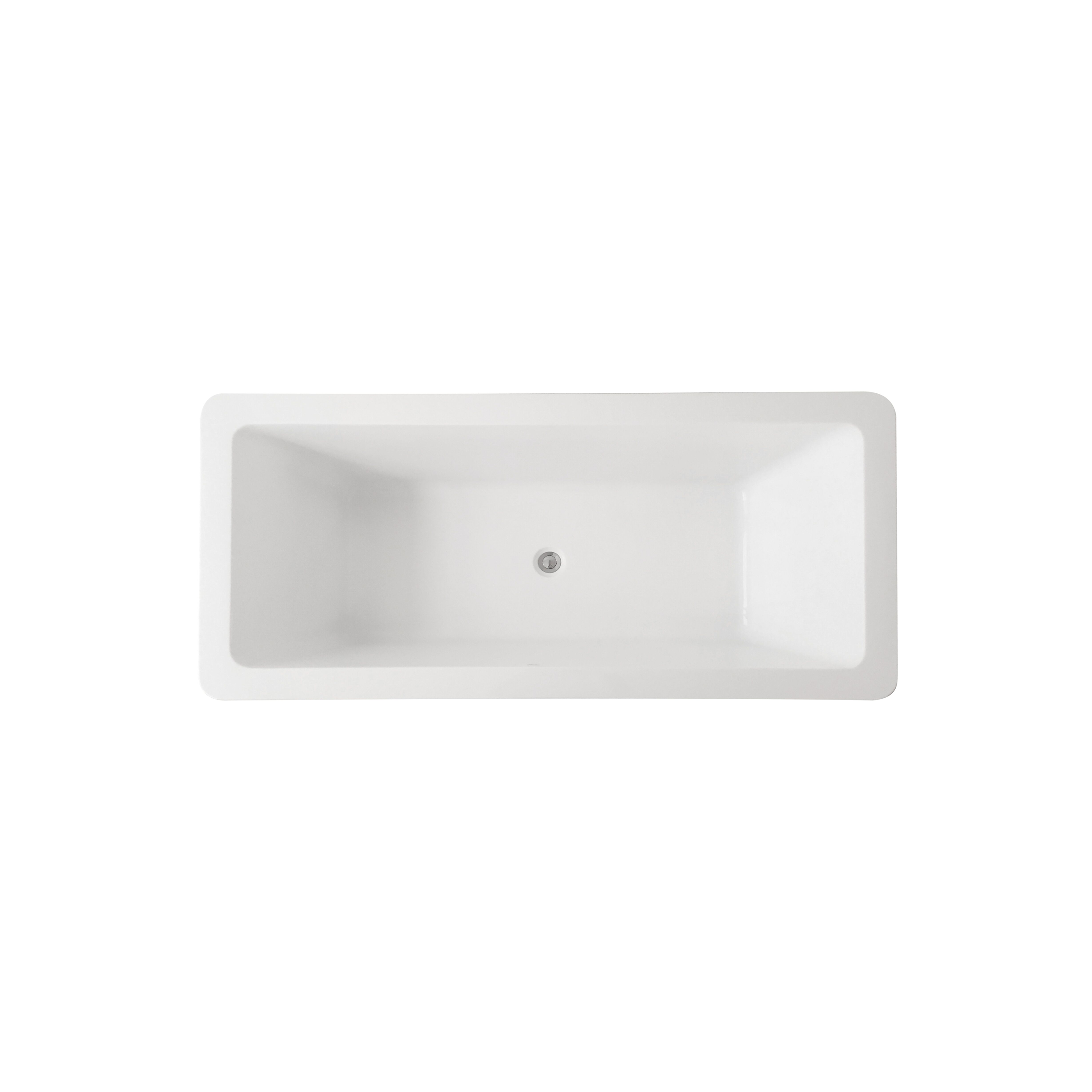Drop In Bath DIB1500