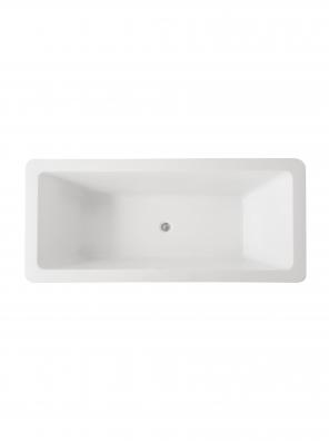 Drop In Bath DIB1700
