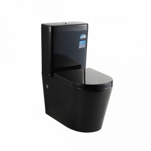 Toilet Kasey KS008B
