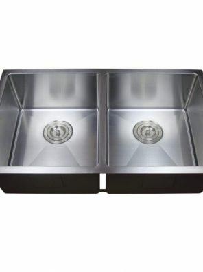 Kitchen Sink PKS-775D-600x599