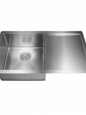 Kitchen Sink PKS-810SD-600x600