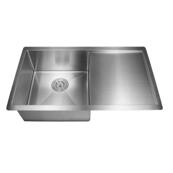 Kitchen Sink PKS-810SD-600x600