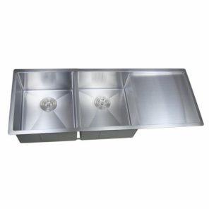 Kitchen Sink PKS1160D-600x601