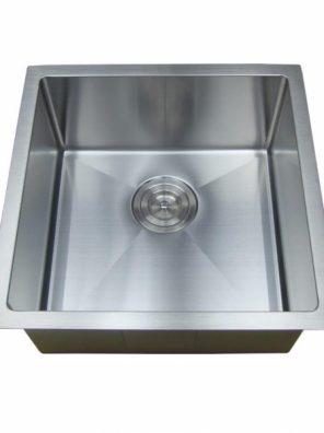 Kitchen Sink PKSS-450-600x600 (1)