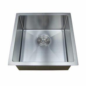 Kitchen Sink PKSS-450-600x600