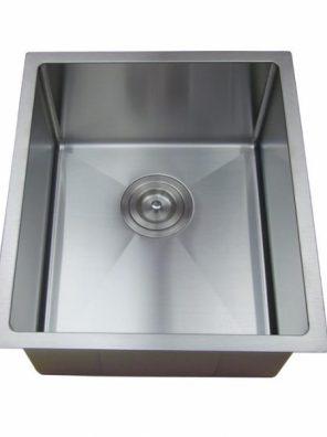 Kitchen Sink PKSS400-600x601