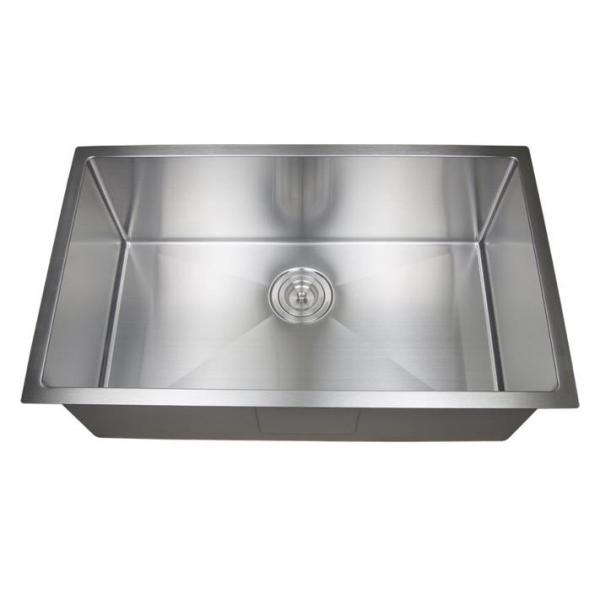 Kitchen Sink PKSS750-600x599 (1)
