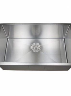 Kitchen Sink PKSS750-600x599