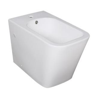 Toilet QB203BD