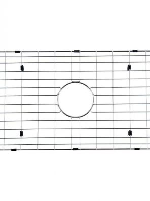 Sink Rack SRB40 (1)