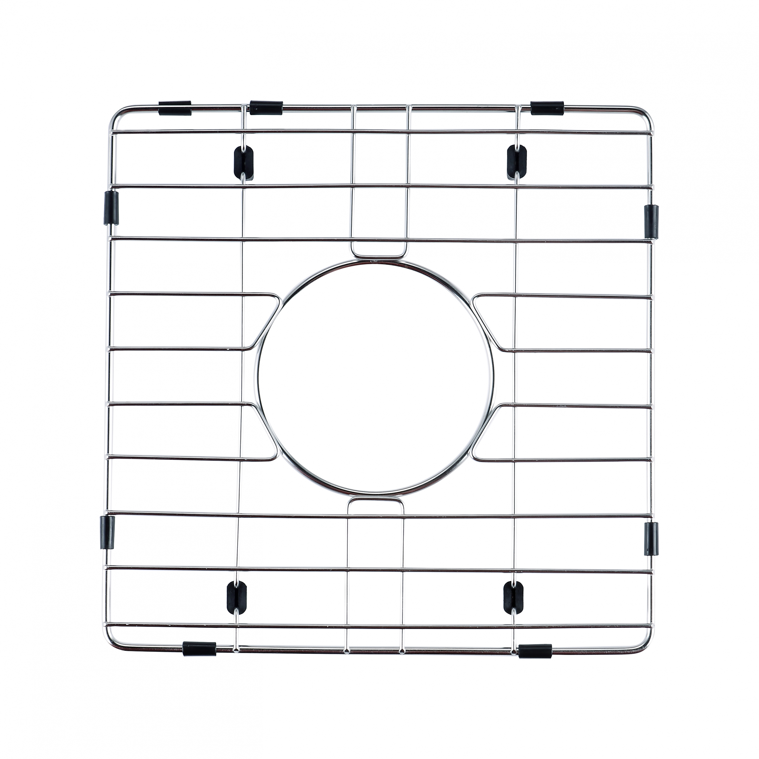 Sink Rack SRB40D-scaled (1)