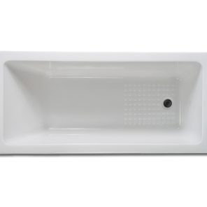 Drop In Bathtub SB1470
