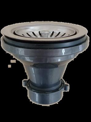 Ceramic Sink Waste TWMO-600x620