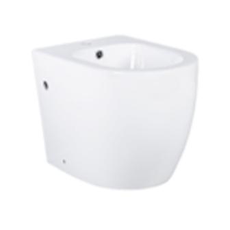 Toilet Veda-205-2