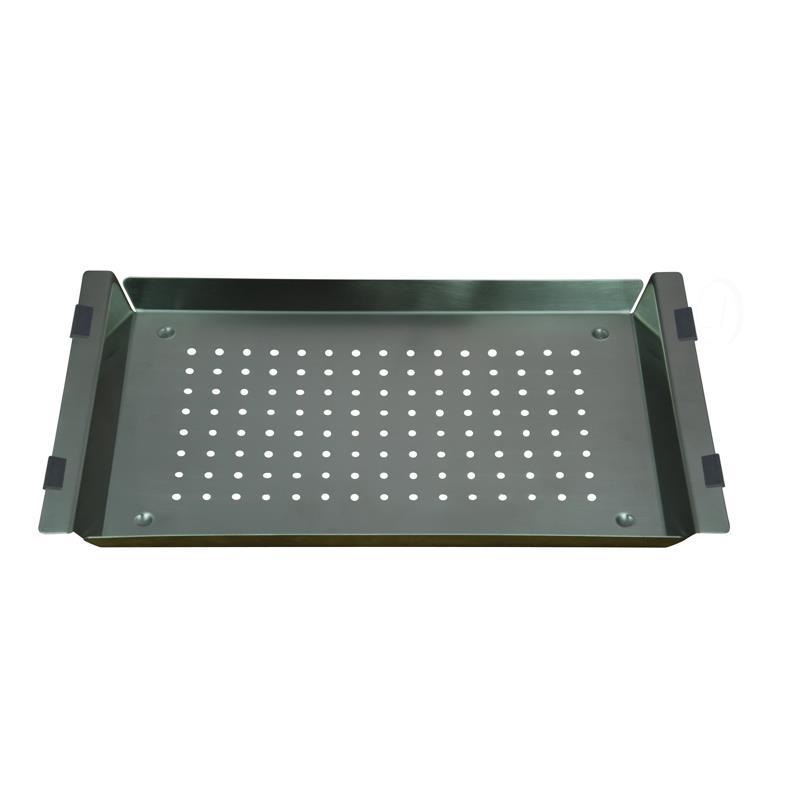 Sink Tray