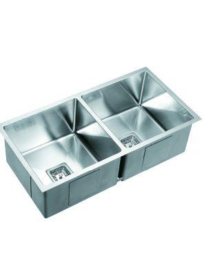 Kitchen Sink pks-1000s