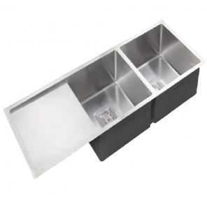 Kitchen Sink pks-1160s