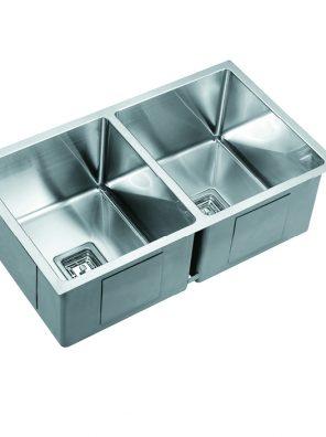 Kitchen Sink pks-775ds