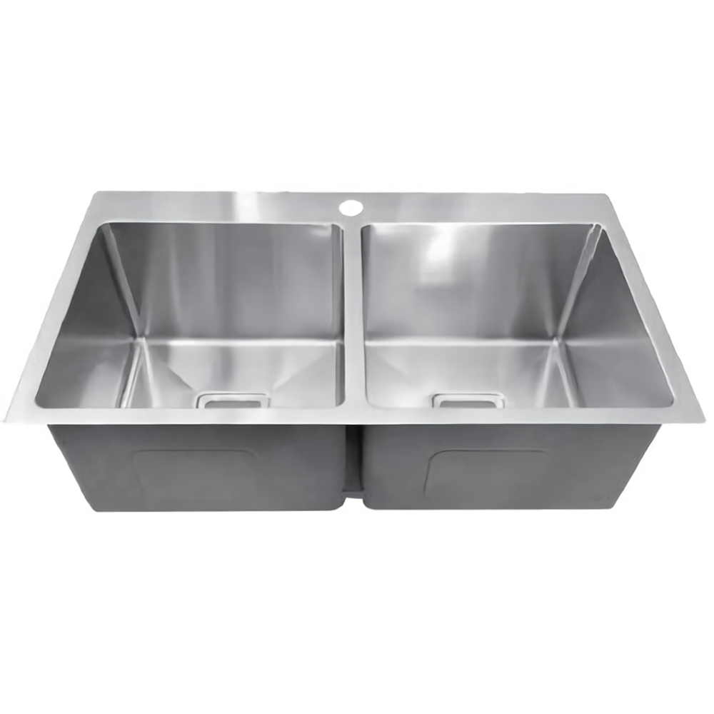 Kitchen Sink pks-775tps