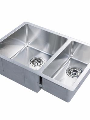 Kitchen Sink pks660dr-600x600