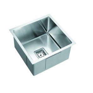 Kitchen Sink pkss-450s-600x647