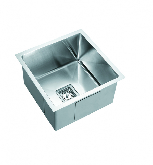Kitchen Sink pkss-450s-600x647