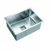 Kitchen Sink pkss-600s-100x100