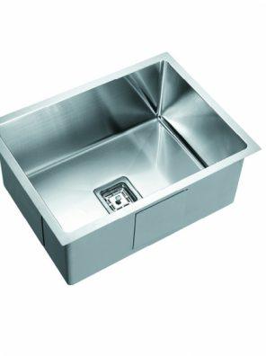 Kitchen Sink pkss-600s-600x562