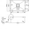Kitchen Sink pkss-600sline-100x100