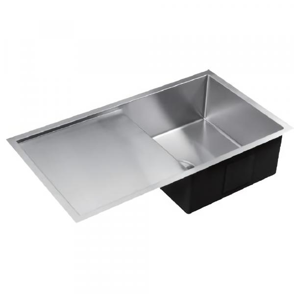 Kitchen Sink pkss-810ds-1-600x600