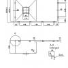 Kitchen Sink pkss-810dsline-100x100