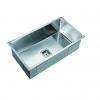 Kitchen Sink pkss-810s-100x100