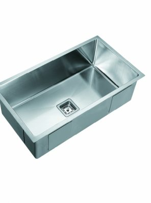 Kitchen Sink pkss-810s-600x615