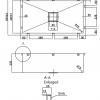 Kitchen Sink pkss-810sline-100x100